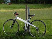 Klassik-Bike S-Bike