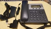 GRANDSTREAM GXP-1450 HD VoIP Telefon