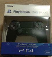 Sony Playstation 4 V2 Controller