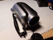 Panasonic SDR-H20 Videokamera HDD