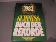 Guinnes Buch
