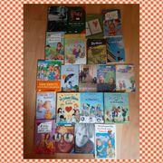 Ratgeber Jugendbücher Kinderbücher