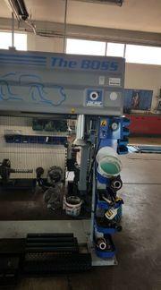 Gemeinsame KFZ-Werkzeug, Werkstattausrüstung in Stuttgart - gebraucht kaufen &RN_55