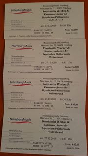 Konstantin Wecker 27 12 19