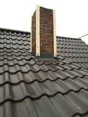 Dachdecker suche Aufträge für Dach