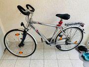 Fahrrad zu verkaufen 28