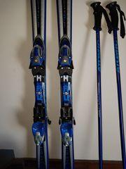 Atomic Beta Plus Ski Schuhe