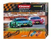 Carrera Go DTM Power Race