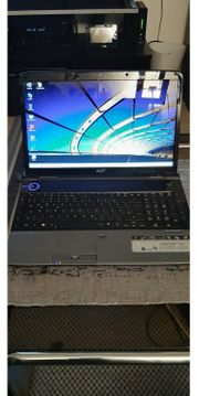Laptop Notebook 17 Acer Aspire