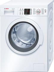 BOSCH WAQ28422 Waschmaschine 7 kg