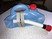 Befüllkanister 12 Liter Wasserkanister
