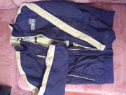 Jacke für JUnge Übergangsjacke warm