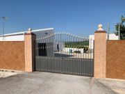 Finca in Andalusien zu Verkaufen