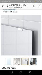godmorgon ikea haushalt m bel gebraucht und neu kaufen. Black Bedroom Furniture Sets. Home Design Ideas