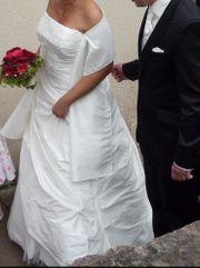 Wunderschönes Brautkleid von Mode de