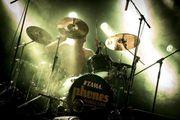 Dringend Drummer f r Melo