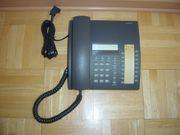 Siemens Profiset 30 analoges Komforttelefon