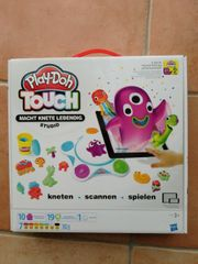 Hasbro Play-Doh Touch - Macht Knete