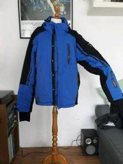 Snowboard Combi Herren