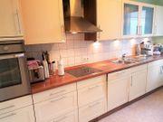 Küche Top Zustand