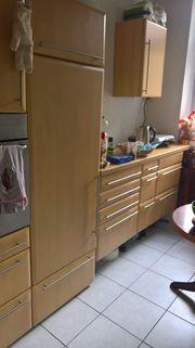 Küchenschränke zu verkaufen