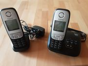 Telefon Gigaset A 415 DUO