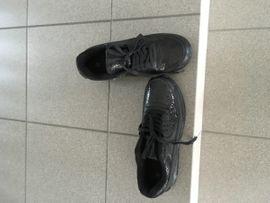 new product 4d737 f6d5f Schuhe, Stiefel in Wehr - günstig kaufen - Quoka.de