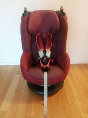 Kinder Autositz Maxi Cosi 9-18kg
