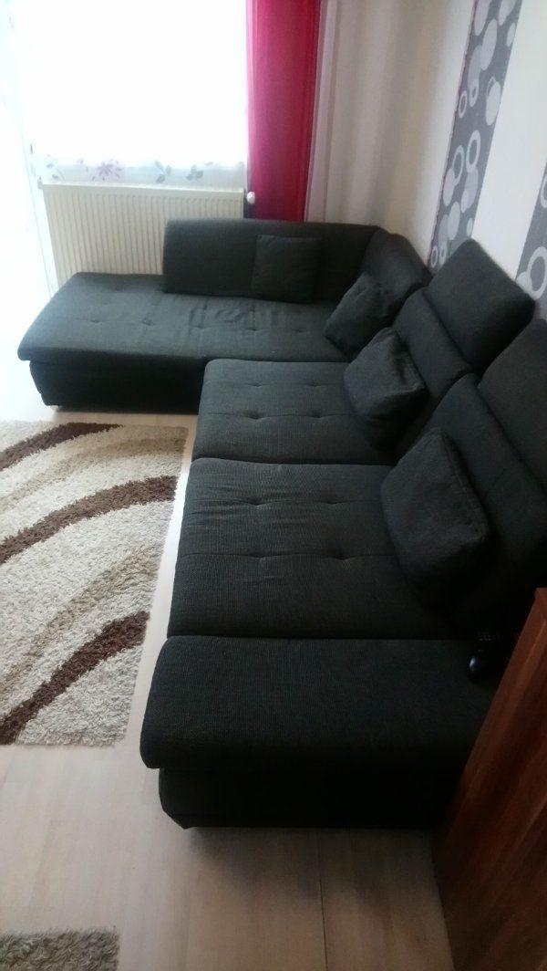 schlaf eck sofa