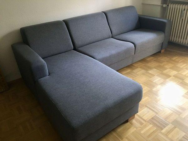 Sofa von Möbelum zu verkaufen