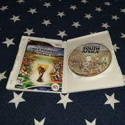 Wii Spiel Fussball