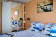 Reinigungskraft für Ferienhaus in Kahnsdorf