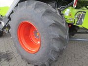 Mitas 800 65R32 Mähdrescher-Reifen