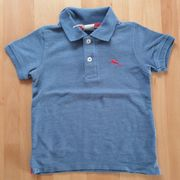 Polo Shirt kurz