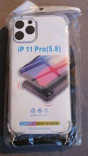 iPhone 11 Pro Case mit