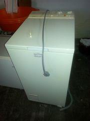 Waschmaschine Privileg 90SE defekt zu