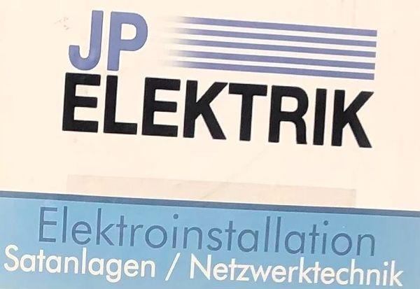 Energiegebäudeelektroniker