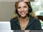 Werkstudent - Telefonist Kundenservice w m