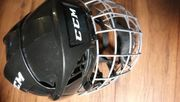 Eishockey Helm XS Kind