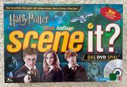 Scene it Das DVD Spiel