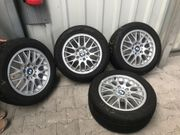 29 4 Orig BMW 3