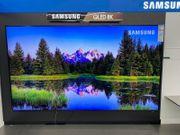 Samsung GQ75Q950RGT 189 cm 75
