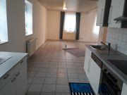 Familienhaus zu vermieten in Alsenborn