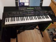 Orgel Yamaha