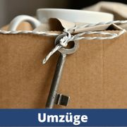 Umzüge Umzugsunternehmen Transporte Kleintransporte Koblenz