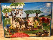 Playmobil Nr 5225 Country Pferde
