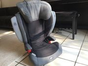 Kinderautositz Römer 15-36 kg ISO