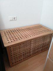 Ikea Komode