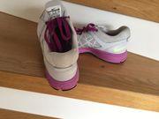 Nike Turnschuhe Gr40