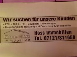 Immobilien Häuser in Dettingen unter Teck - günstig mieten ...